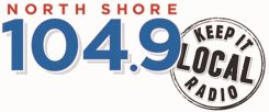 North Shore 104.9 FM